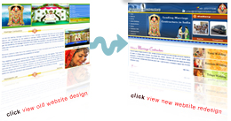 cheap websites design company in chennai