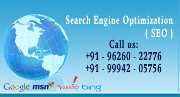 seo company chennai salem india