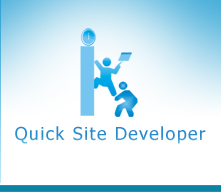 website company salem chennai india