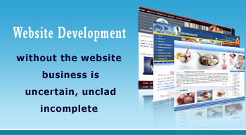 website designer chennai salem india